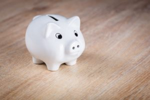 retirement savings for partnerships